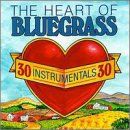 Heart of Bluegrass