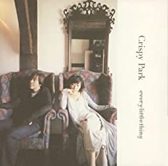Every Little Thing「good night」のジャケット画像