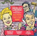 Berlin Lieder