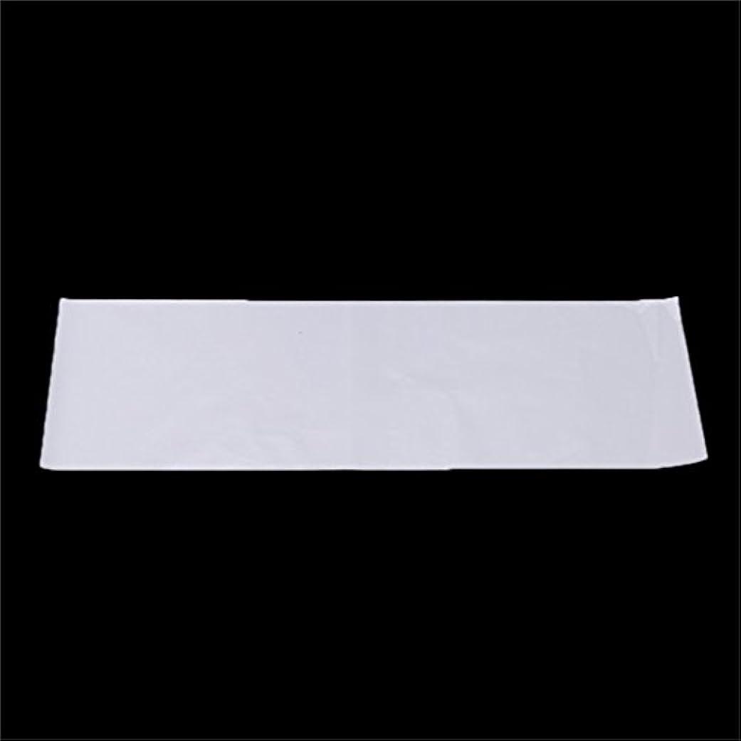 早いタービン受け継ぐMARUIKAO パーマ紙 パーマペーパー ヘアペーパー 長方形 サロンホーム