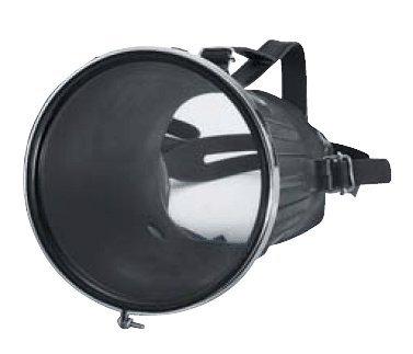 IKARI  スノーケリング 水中透視メガネ のぞきメガネ ...
