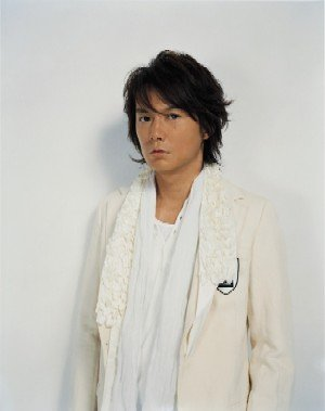 Fukuyama Masaharu ANOTHER WORKS remixed by Piston Nishizawaの詳細を見る