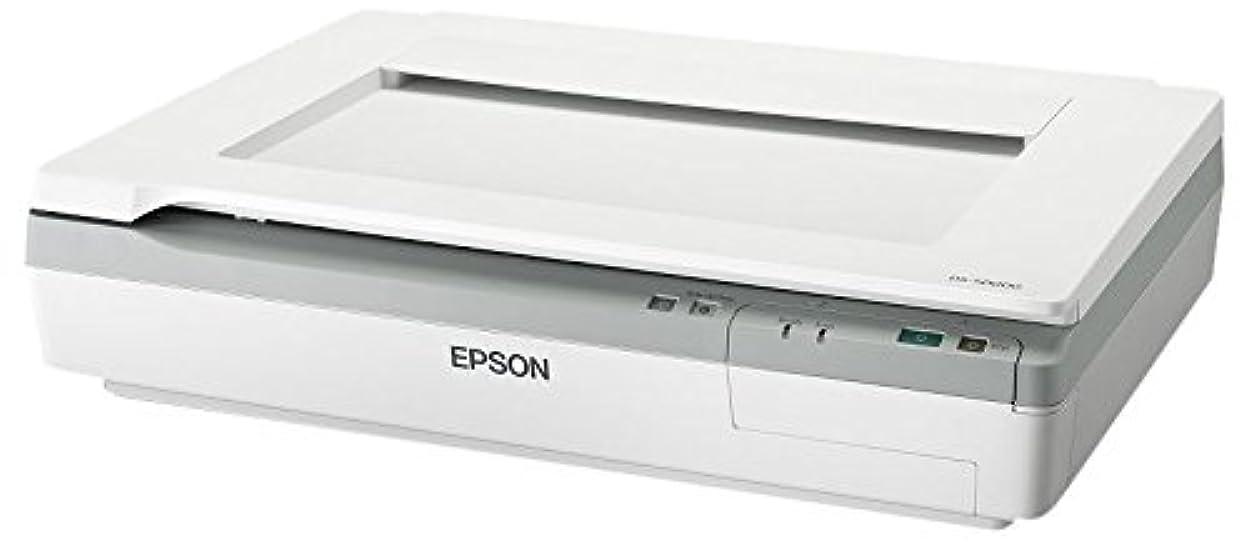 スリット偽装する失礼EPSON A3フラットベッドスキャナー DS-50000 お得祭り2018キャンペーンモデル DS-50000C9