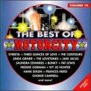 Best of Motorcity 12
