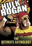 WWE ハルク・ホーガン アルティメット・アンソロジー