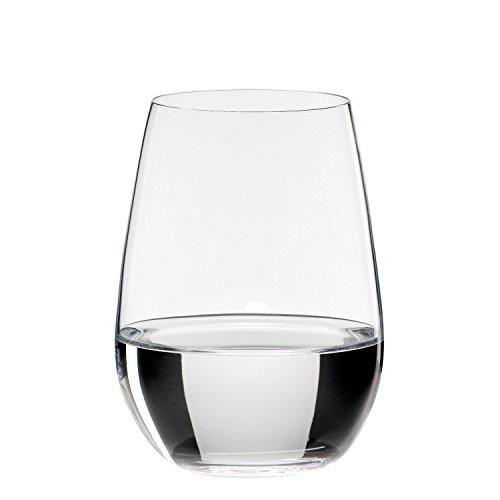 リーデル(RIEDEL)リーデル・オー 大吟醸オー 酒テイスター/オー・トゥー・ゴー ホワイトワイン(チューブ缶入) 375ml 2414/22