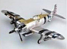 """1/32 P-47D サンダーボルト """"レイザーバック"""""""