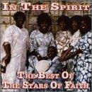 Best of the Stars of Faith