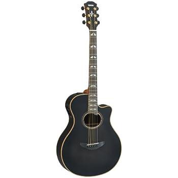 ヤマハ YAMAHA エレアコギター  APX1200II TBL