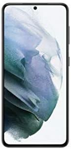 SAMSUNG SM-G991BZAGXSP Galaxy S21 5G 256GB Phantom Gray