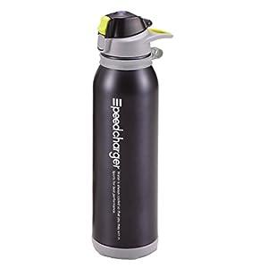 パール金属 水筒 1100ml 直飲み ステン...の関連商品1