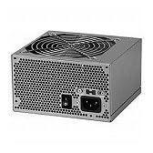 玄人志向 ATX電源 オール105℃コンデンサ 最大出力560W KRPW-V560W