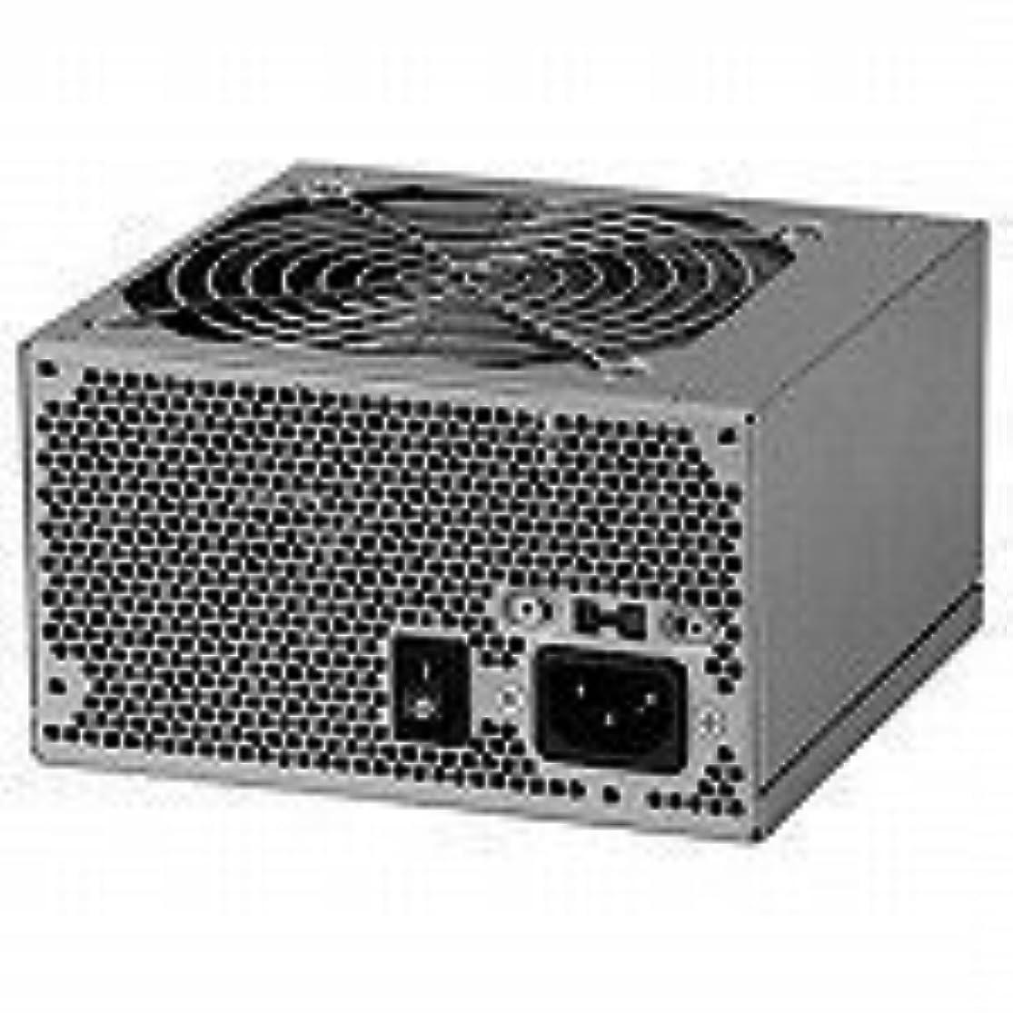 スラダムスラダムピアニスト玄人志向 ATX電源 オール105℃コンデンサ 最大出力560W KRPW-V560W