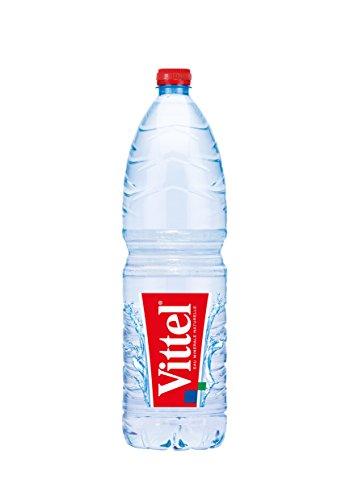 ヴィッテル 1.5L ×12本