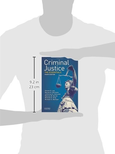 criminal justice trends The major goal of the united nations surveys on crime trends and the operations of criminal justice systems is to collect data on the incidence of reported crime and the operations of criminal justice systems with a view to improving the analysis and dissemination of that information globally.