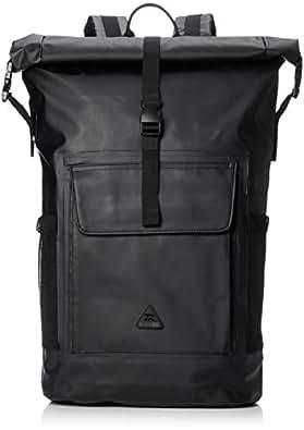 [ビラボン] リュック 45L (ADVENTURE DIVISIONライン) [ AI012-919 / SURFTREK ALLY ] 大容量 トラベル バッグ BLK_ブラック
