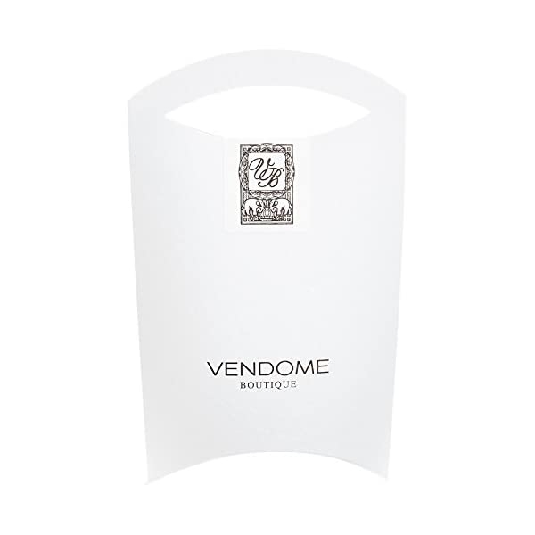 [ヴァンドーム ブティック] VENDOME ...の紹介画像3