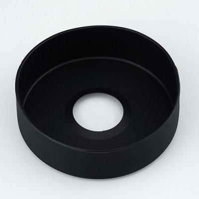 ナイキNIKE ハイドレーションボトル FHB-1000N底カバー ディープロイヤルブルー