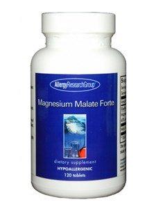 マグネシウムりんご酸 (Magnesium Malate F...