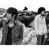 ガラナ(初回生産限定盤)(DVD付)