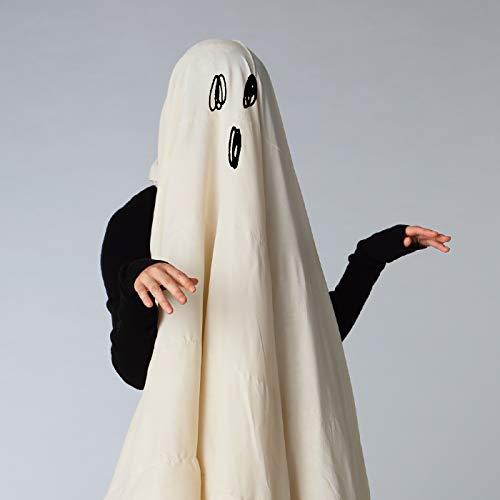 木村カエラ【COLOR】歌詞&MV解説!輝く衣装と歌詞の意味とは?ドラマ「プリティが多すぎる」主題歌の画像