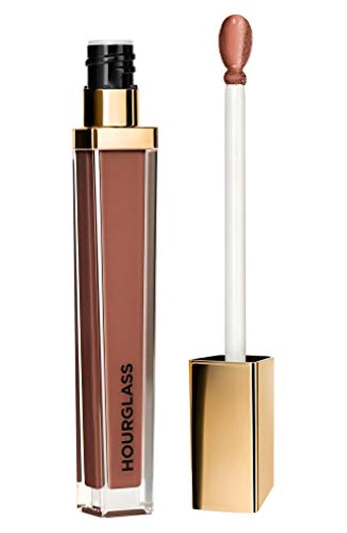 ビート便宜呼吸HOURGLASS Unreal™ High Shine Volumizing Lip Gloss (Dusk)