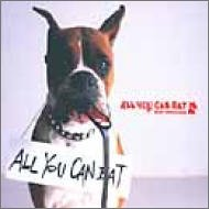 ALL YOU CAN EATの詳細を見る