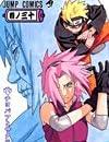 NARUTO—ナルト— 30 (ジャンプ・コミックス)