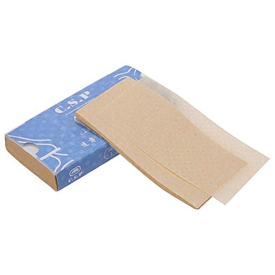 事実補償絞るDecdeal 髪パーマ 500ピース/パックサロンパーマペーパーパーマロッドサロン高温耐性白髪パーマ組織電気髪紙