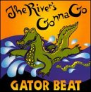 River's Gonna Go
