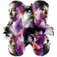 Sweet Flower(初回限定盤)(DVD付)