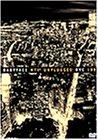 アンプラグド ― MTV アンプラグド NYC 1997 ― : ベイビーフェイス [DVD]