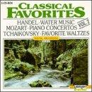 Classical Favorites 2