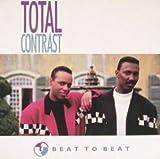 Beat To Beat