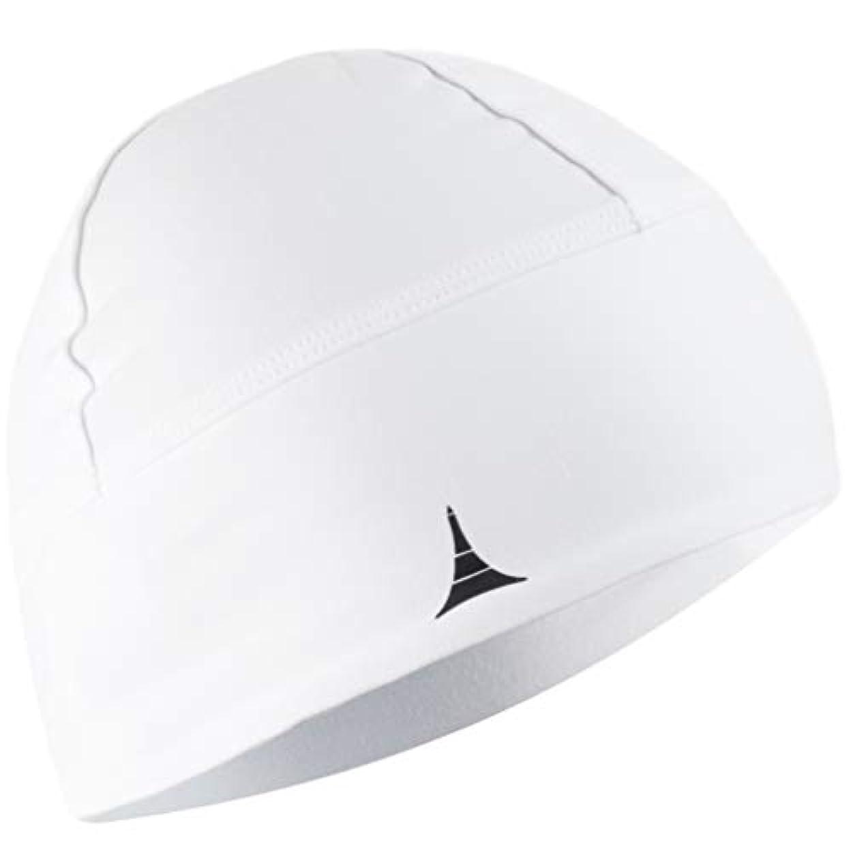 十分ではないクロスまだスカルキャップ/ヘルメットライナー/Running Beanie – Ultimate熱保存とパフォーマンスMoisture Wicking。Fits Under Helmets