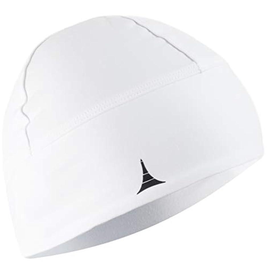 泥だらけ規制するブレーキスカルキャップ/ヘルメットライナー/Running Beanie – Ultimate熱保存とパフォーマンスMoisture Wicking。Fits Under Helmets