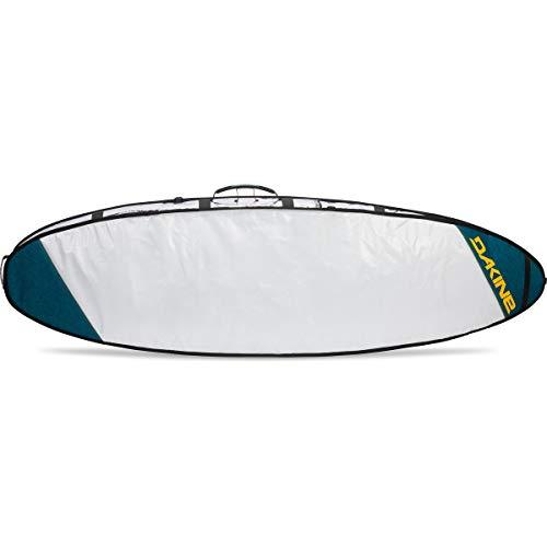 [ダカイン] サーフボードケース (ウィンドサーフィン) [ AJ237-691 / DLT WALL 235X75 ] 耐水 耐熱 サーフボード カバー