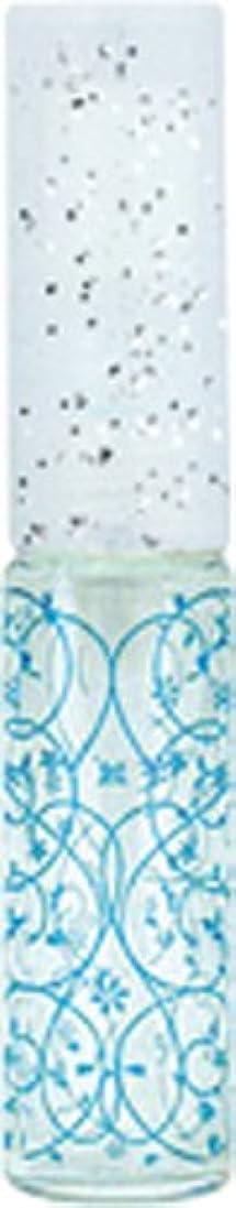 エリート信仰操作グラスアトマイザー プラスチックポンプ 50442