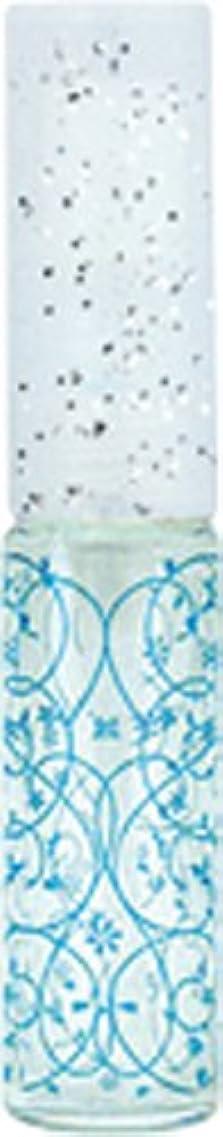 混合分資格グラスアトマイザー プラスチックポンプ 50442