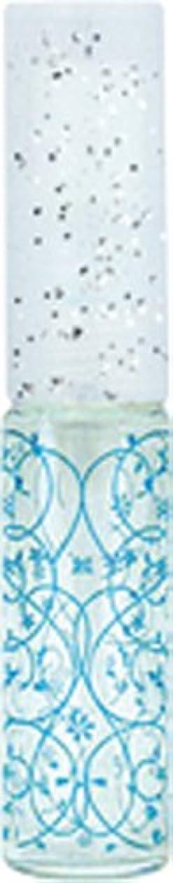 ポータブル解体するスチールグラスアトマイザー プラスチックポンプ 50442