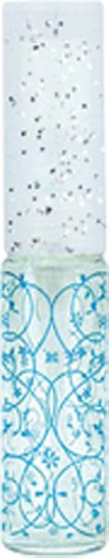 歌詞最も遠い契約したグラスアトマイザー プラスチックポンプ 50442