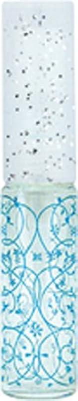 資本主義素朴なコーデリアグラスアトマイザー プラスチックポンプ 50442