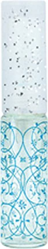 バイソン恥ずかしさ敬なグラスアトマイザー プラスチックポンプ 50442