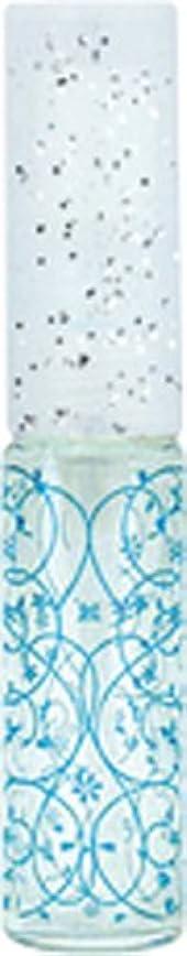 行商人許容認可グラスアトマイザー プラスチックポンプ 50442