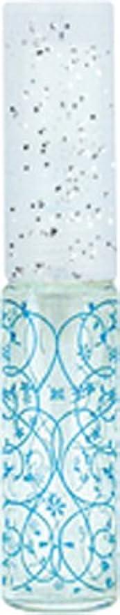 円形の大脳遠いグラスアトマイザー プラスチックポンプ 50442