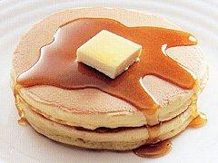 ミックス粉 やっぱり美味しい業務用ホットケーキミックス503 日清製粉 業務用 10kg