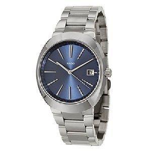 腕時計 ラドー Rado D-Star Men's Quartz Watch R15943203【並行輸入品】