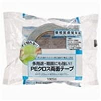 (業務用5セット)セキスイ PEクロス両面テープ WPECX03 50mm×15m