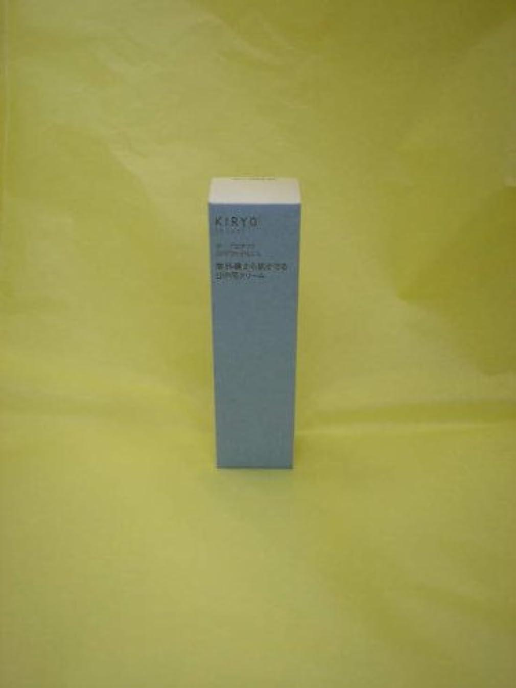 もろい避ける丁寧キリョウ デ-プロテクト 30g( 植物派化粧品)