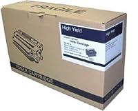 Xerox Mfg 106r01216トナーカートリッジ(イエロー、1パック)